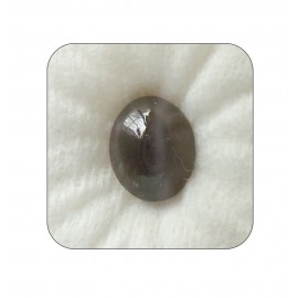 Natural Cats Eye Fine 6+ 3.9ct