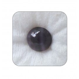 Natural Cats Eye Fine 6+ 3.95ct